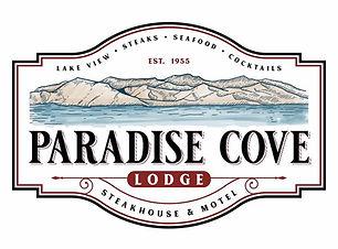 Paradise Cove Lodge.jpg
