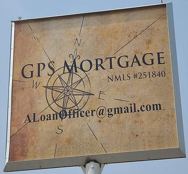 GPS Mortgage.jpg