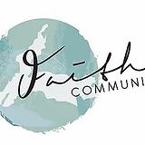 Faith Community Church.jpg