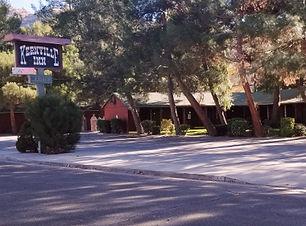 Kernville Inn.jpg