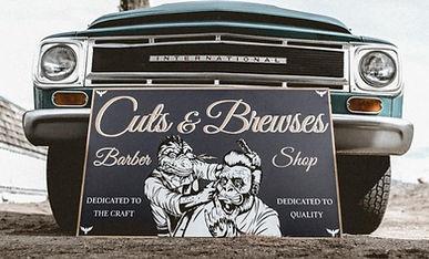 Cuts & Brewses Barber Shop.jpg