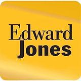 Edward Jones.jpeg