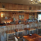 Sierra Vista Restaurant.jpg