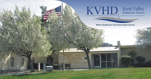 Kern Valley Healthcare District.jpg