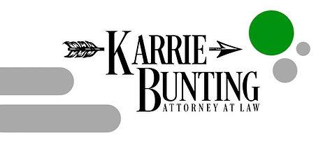 Carrie Bunting.jpg