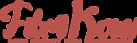 Film-Kern-Web-Logo3.png