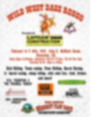 2020 WWD Rodeo Flyer.jpg
