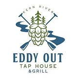 Eddy Out Tap House & Grill.jpg