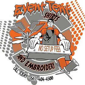 Event Tent Shirts.jpg