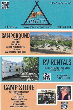Camp Kernville.jpg