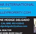 Miramar International Christine Hodge Delgado.jpg