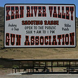 KRV Gun Association.jpg
