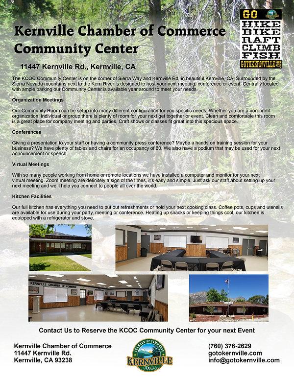 KCOC Community Center (1).jpg