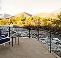 The Kern River House.jpeg