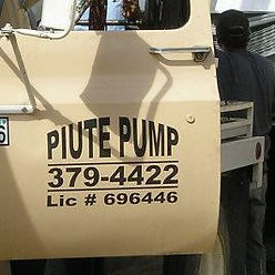 Piute Pump.jpg