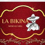 La Bikina Mexican Grill.jpg