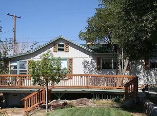 Sierra Gateway Cottages.jpg