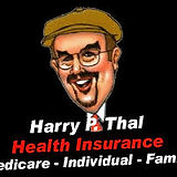 Harry P Thal Insurance.jpg