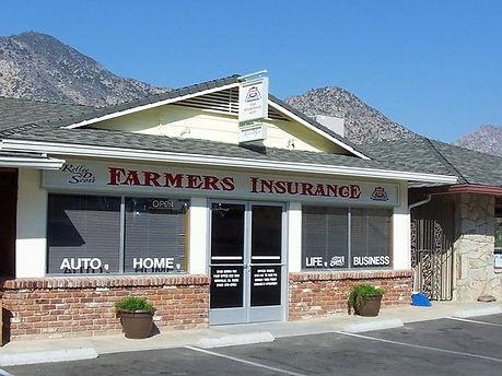 Kellee Scott Farmers Insurance.jpg