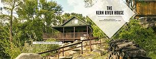 Kern River House.jpg