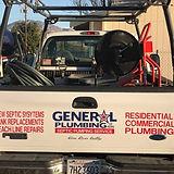 General Plumbing.jpg