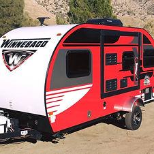 Camping on the Kern.jpg