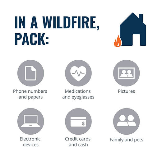 connect_infographic_wildfire_safety_how_to_protect_your_home.jpg
