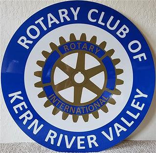 Rotary Club of Kern River Valley.jpg