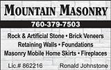 Mountain Masonry.jpg