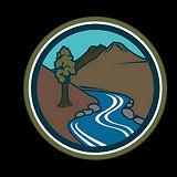 Kern River Conservancy.jpg