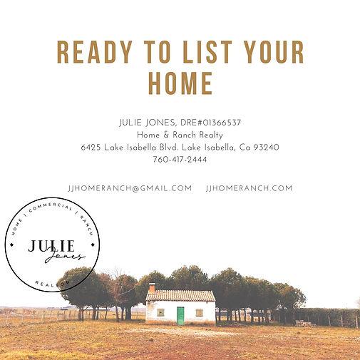 Julie Jones Home, Ranch & Commercial.jpg