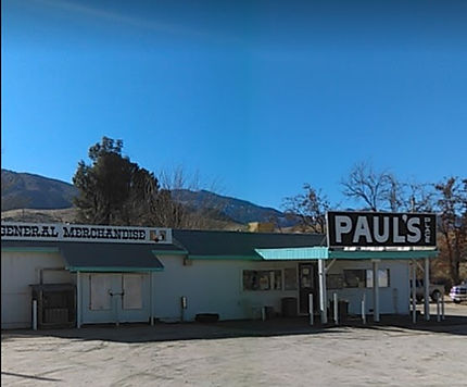 Paul's Place.jpg