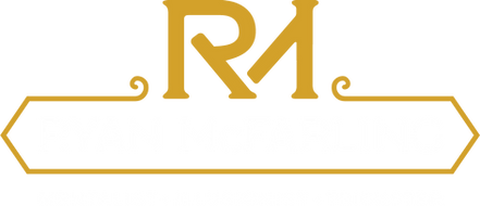 RM Brand vertical KO 1color logo_edited.