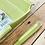 Thumbnail: Bamboo Grow Tray