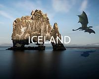 ICELAND.WEBP
