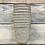 Thumbnail: Wood Fibre Pots