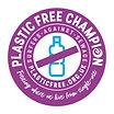 SAS-Plastic-Free-Champion-Logo.jpg