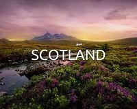 PlantingRegionImages_Scotland_2000x.jpg