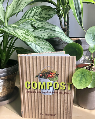 COMPOST BY KEN THOMPSON.heic