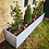 Thumbnail: Trench Planter