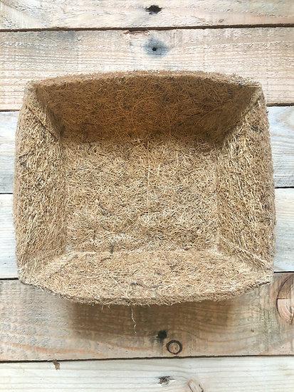 Coir Grow Trays