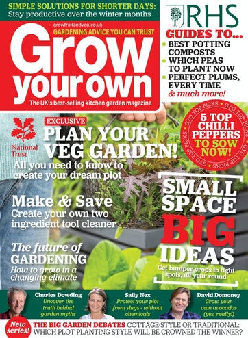 grow-your-own-magazine-jan-21-cover.jpg