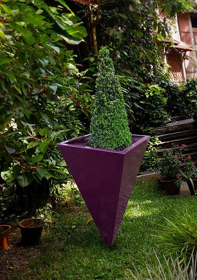 Goblet Planter
