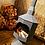 Thumbnail: Diablo Outdoor Fireplace