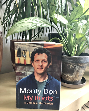My Roots By Monty Don.heic