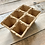 Thumbnail: Wood Fibre Tray