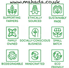 Mahada ethical logo.jpg