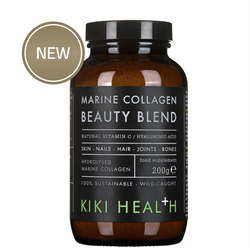 KIKI Health Marine Collagen Beauty B