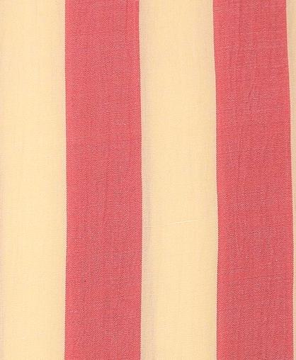 05_2オレンジと黄の縞.png