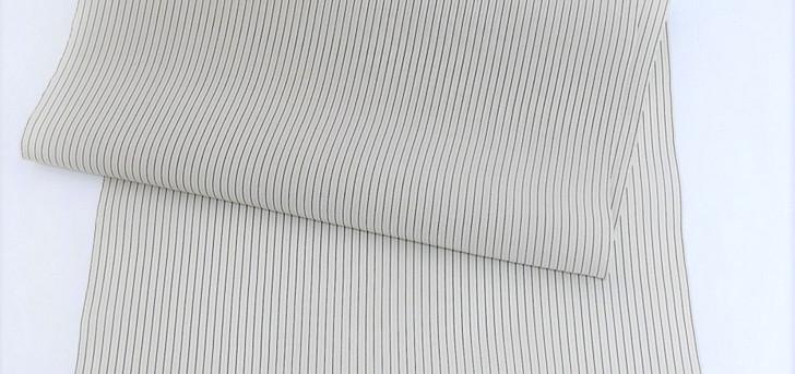 白と黒の縞柄2.jpg